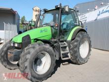tracteur agricole Deutz-Fahr Agrotron 6.20 tt