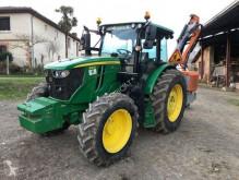 tracteur agricole John Deere 6115RC