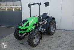 tractor agrícola Deutz-Fahr Agrokid 210 Sonderpreis