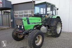 tracteur agricole Deutz-Fahr DX 3.90 StarCab