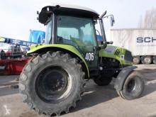 tractor agrícola Claas ATOS 330