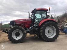 Case IH CVX185 Vario Traktor
