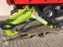 tracteur agricole Claas Frontlader 60C für Atos, Axos, Celtis, usw.