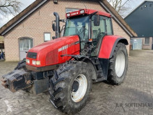 tracteur agricole Case CS110