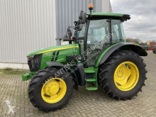 tractor agrícola John Deere 5100R