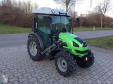Селскостопански трактор Deutz-Fahr Agrokid 230 нови