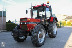 Tracteur agricole Case IH 845XLA occasion