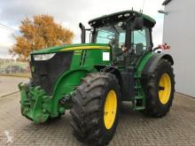 tractor agricol John Deere 7280R