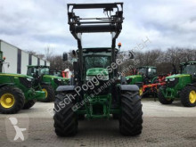 селскостопански трактор John Deere 6210R