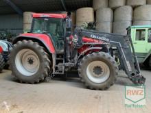 ciągnik rolniczy Case IH CVX 170