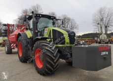 Claas AXION 950 农用拖拉机