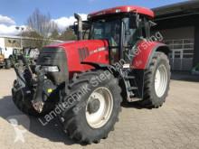 ciągnik rolniczy Case IH CVX 150