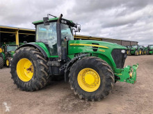 trattore agricolo John Deere 7930AP