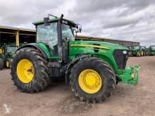 landbouwtractor John Deere 7930AP