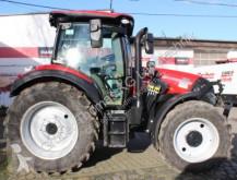 tracteur agricole Case IH Vestrum CVX 120