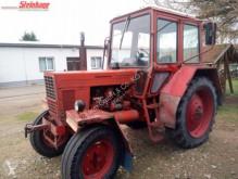 ciągnik rolniczy Belarus