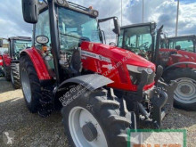 ciągnik rolniczy Massey Ferguson 5710S Dyna-6 EFFICIENT