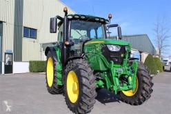 landbouwtractor John Deere 6130R AP