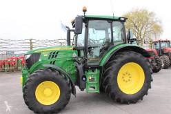 landbouwtractor John Deere 6130R