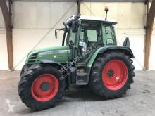 tractor agrícola Fendt 309 Ci