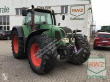 ciągnik rolniczy Fendt 916 Vario