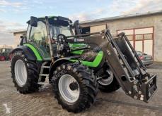 tracteur agricole Deutz-Fahr Agrotron 150