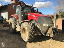 tracteur agricole Case MAGNUM CVX 250