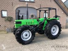 tractor agrícola Deutz-Fahr Agrofarm 95 c