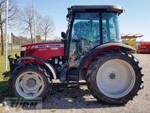 Tracteur agricole Massey Ferguson 3625 occasion