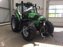 Deutz-Fahr M620 农用拖拉机