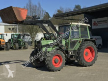 tarım traktörü Fendt 309 LSA
