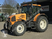 tracteur agricole Renault Ares 626 RZ