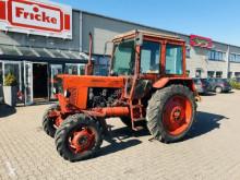 tracteur agricole Belarus MTS 82 Allrad