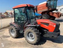 селскостопански трактор Valpadana