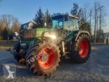 tarım traktörü Fendt 926