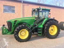 tracteur agricole John Deere 8330 *Powr Shift*