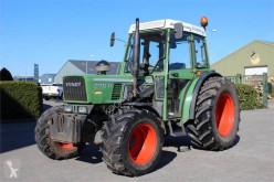 tractor agrícola Fendt 270P