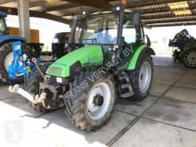 Tracteur agricole Deutz-Fahr agrotron 85 occasion