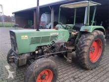 新车 农用拖拉机