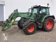 ciągnik rolniczy Fendt 309 Ci