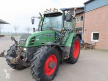 Fendt 309 c farm tractor