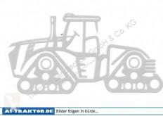 二手 农用拖拉机