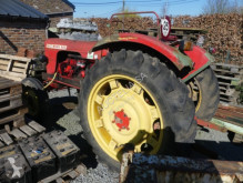 tracteur agricole David Brown 990.0