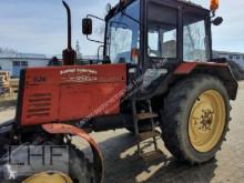 tracteur agricole Belarus MTS 820