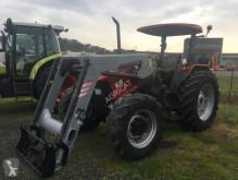 tractor agrícola Case JXU 105