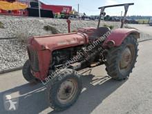 tracteur agricole tracteur ancien Massey Ferguson