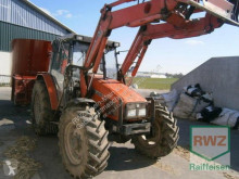 tractor agrícola Massey Ferguson 4245