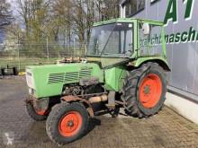 Fendt FARMER 103 S