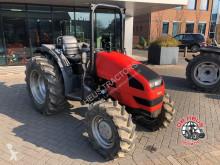 tracteur agricole Same Solaris 55