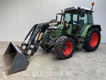 tracteur agricole Fendt FARMER 309C
